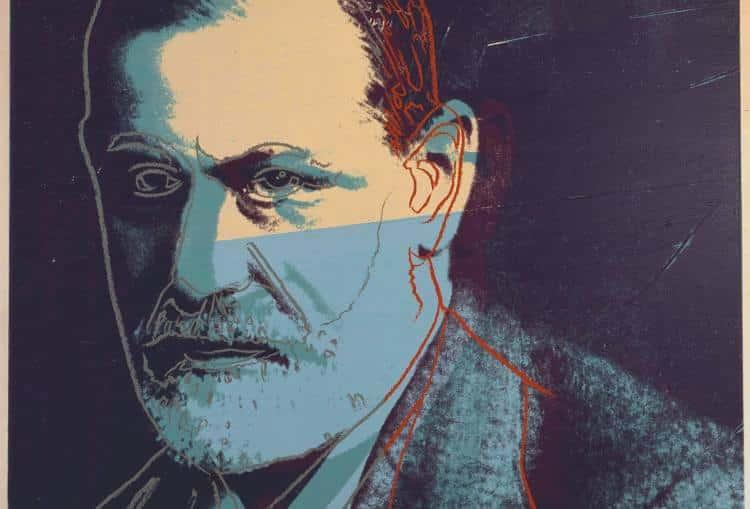 Sigmund Freud: 5 ενδιαφέροντα στοιχεία που δεν γνωρίζαμε για τη ζωή του