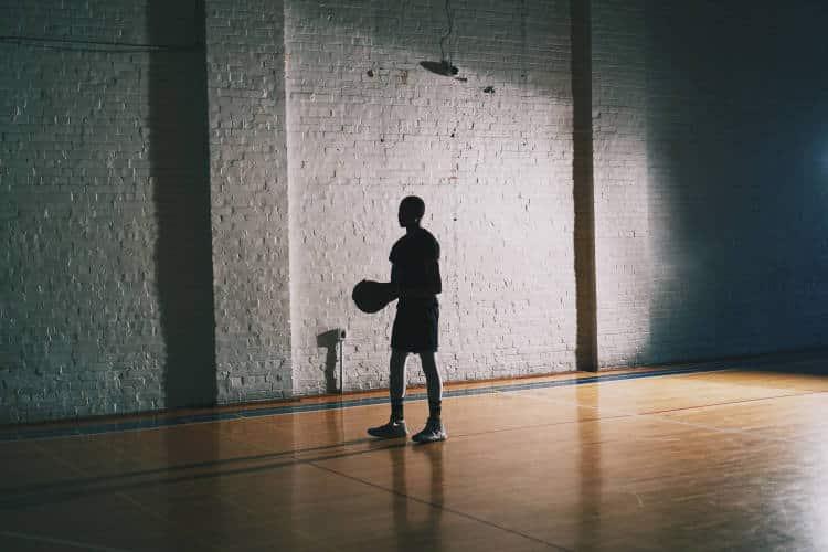Το «Σύνδρομο της Αθλητικής Τριάδας»: 3 γυναικεία χαρακτηριστικά που εντοπίζονται και σε άνδρες αθλητές
