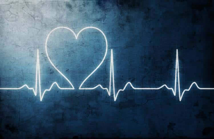 Σύστημα τεχνητής νοημοσύνης εντοπίζει εγκαίρως την καρδιακή προσβολή κατά τη διάρκεια του ύπνου