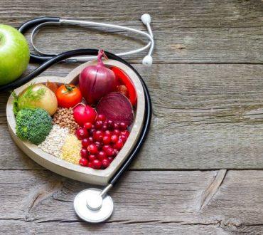 Τελικά κατά πόσο η «καλή χοληστερόλη» προστατεύει την καρδιά μας;