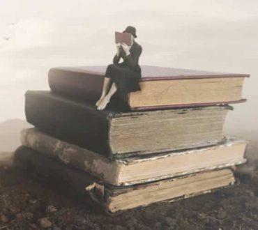 #WomanInHistory: Συγγραφέας ξεκινά παγκόσμια εκστρατεία για την επιστροφή των γυναικών στα βιβλία ιστορίας