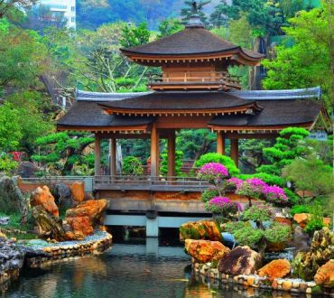 Οι 4 «χρυσοί» κανόνες ζωής από τον Λάο Τσε