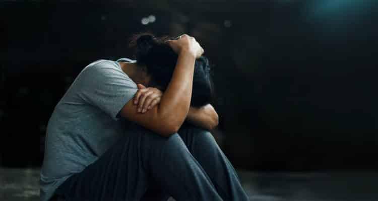 Η ζωή για τα άτομα με αγχώδη διαταραχή και κρίσεις πανικού: Είναι τόσο απλή όσο νομίζουμε;