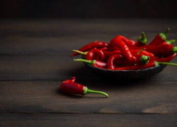 Οι 7 καλύτερες τροφές για την καταπολέμηση των φλεγμονών