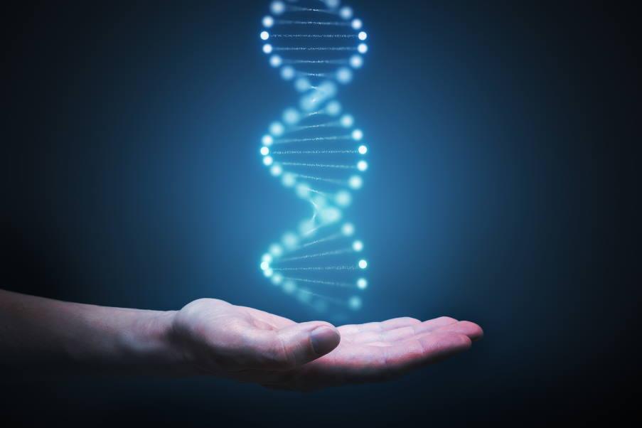 Η κατανόηση της ασθένειας: Αναζητώντας νέα στοιχεία σε... γνωστά μονοπάτια