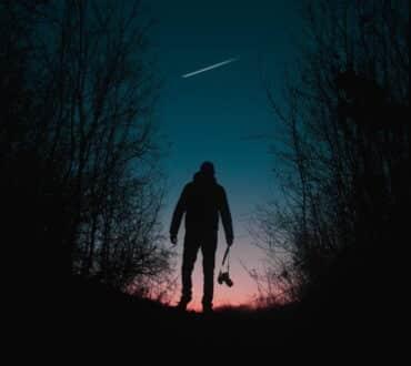 «Η αποφασιστικότητά αφυπνίζει την ανθρώπινη θέληση» | Άντονι Ρόμπινς