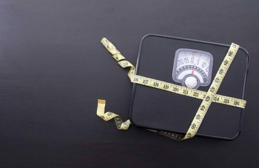 Απώλεια βάρους: Ποια είναι ακριβώς η λειτουργία των θερμίδων;