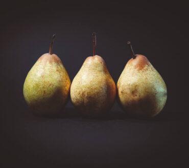 Αχλάδι: 7 πειστικοί λόγοι για να το προσθέσουμε στη διατροφή μας
