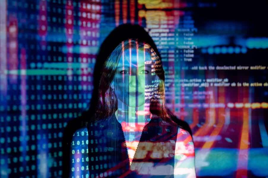 Κωδικός «ανθρώπινη συμπεριφορά»: Οι νόμοι που σας βοηθούν να τον σπάσετε