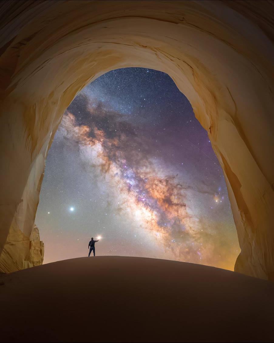 mageftikes-fwtografies-galaxia-apsifoun-fwtoripansi