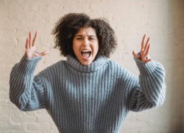 Μισοφωνία: Όταν ακόμα και οι πιο κοινοί ήχοι μπορούν να προκαλέσουν οργή