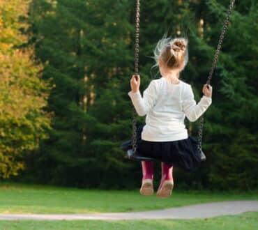 Τι μπορούμε να κάνουμε όταν ένα παιδί λέει ψέματα