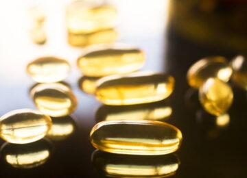 Μπορούν τα ωμέγα-6 λιπαρά οξέα να συνεισφέρουν στη μακροβιότητα;