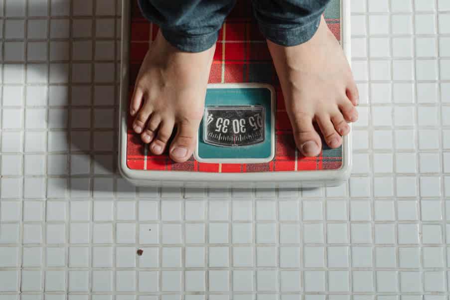 Παχυσαρκία: Νέο πειραματικό φάρμακο μετατρέπει το αποθηκευμένο λίπος σε ενέργεια