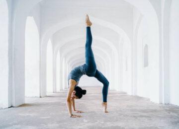 Πώς η αίσθηση σκοπού στη ζωή επηρεάζει τη σωματική δραστηριότητα, σύμφωνα με έρευνα