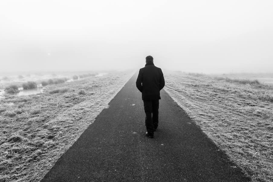 Πώς να αντιμετωπίσετε τη ζωή όταν δεν σας συμβαίνει τίποτα καινούριο
