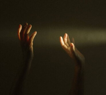 Πώς να διαχειριστούμε το φόβο διεκδικώντας τη ψυχική μας υγεία στην κρίση του κορονοϊού