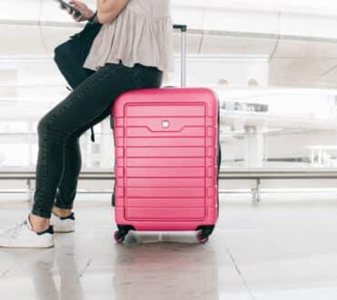 Πώς μπορούμε να ταξιδέψουμε με ασφάλεια φέτος το καλοκαίρι