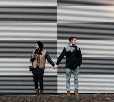 Πώς να σταματήσουμε το μοτίβο της συνεξάρτησης στις σχέσεις – Μία ψυχολόγος εξηγεί