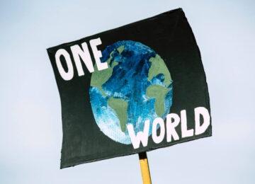 Τι είναι οι «πράσινοι φόροι» και ποιος ο ρόλος της Ελλάδας στην αντιμετώπιση της κλιματικής αλλαγής