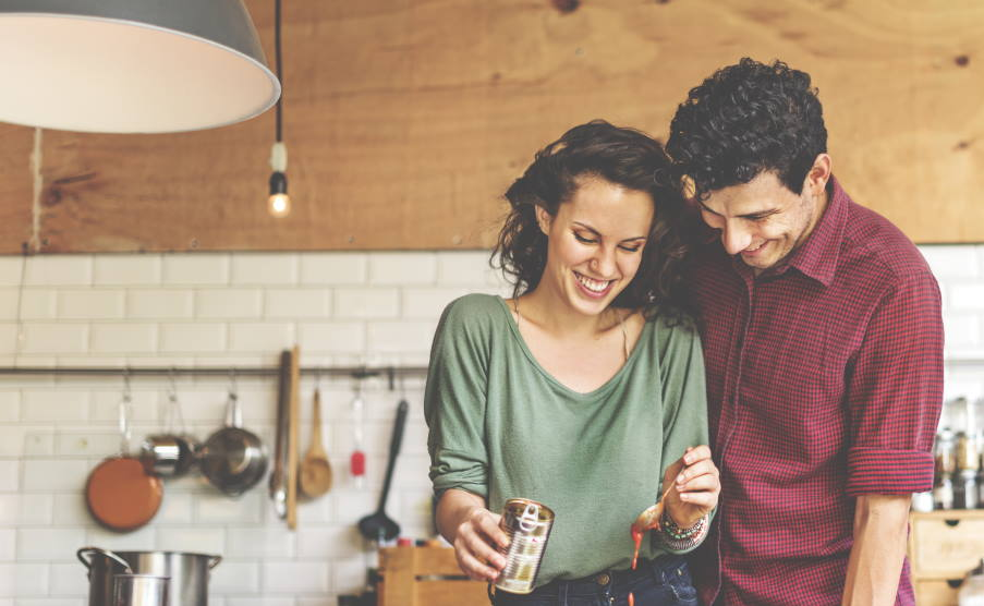 4 βήματα βελτίωσης της επικοινωνίας σας για μια υγιέστερη, δυνατότερη σχέση