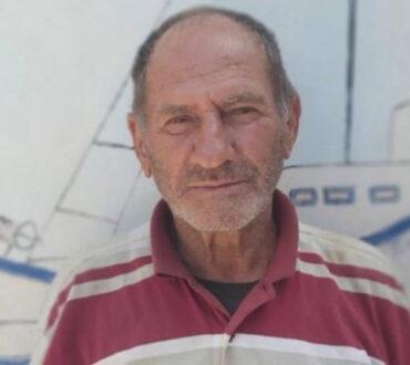 Τήλος: 77χρονος συνταξιούχος χάρισε το σπίτι του σε Ορφανοτροφείο σε μια γενναία πράξη αλληλεγγύης