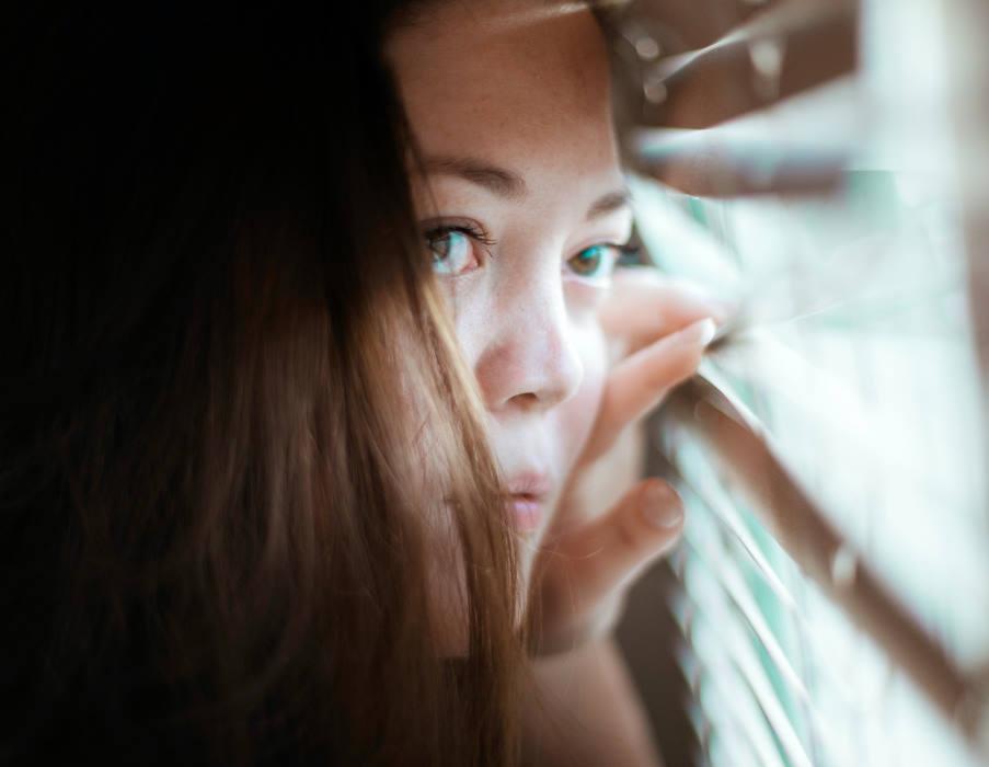 Αποφευκτική συμπεριφορά: Σε τι διαφέρει από την αναβλητικότητα και πώς αντιμετωπίζεται