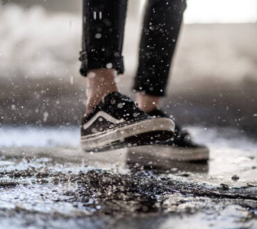 «Να επιζητείς την τελειότητα σημαίνει να ψάχνεις αφορμές για απόγνωση» | Βίλχελμ Σμιντ