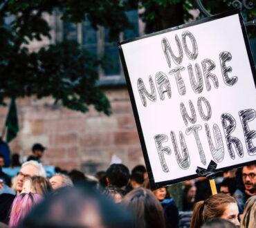 Η Ιταλία κάνει το μάθημα της κλιματικής αλλαγής υποχρεωτικό σε όλα τα σχολεία