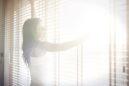 Το Πρωινό Θαύμα: Ώρα να ξυπνήσετε στο... μέγιστο των δυνατοτήτων σας