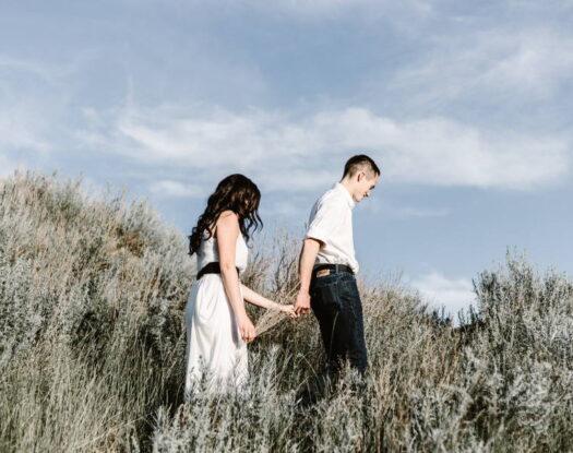 Πώς η ανάγκη για έλεγχο σαμποτάρει τις σχέσεις μας