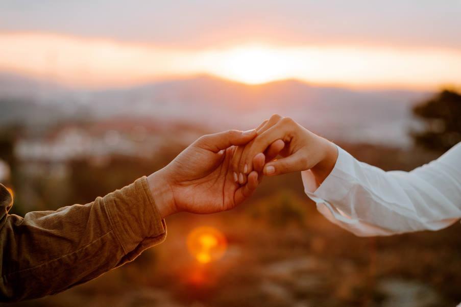 «Σκληρή συμπόνοια» – Τι είναι και σε ποιες περιπτώσεις χρειάζεται να την ασκούμε