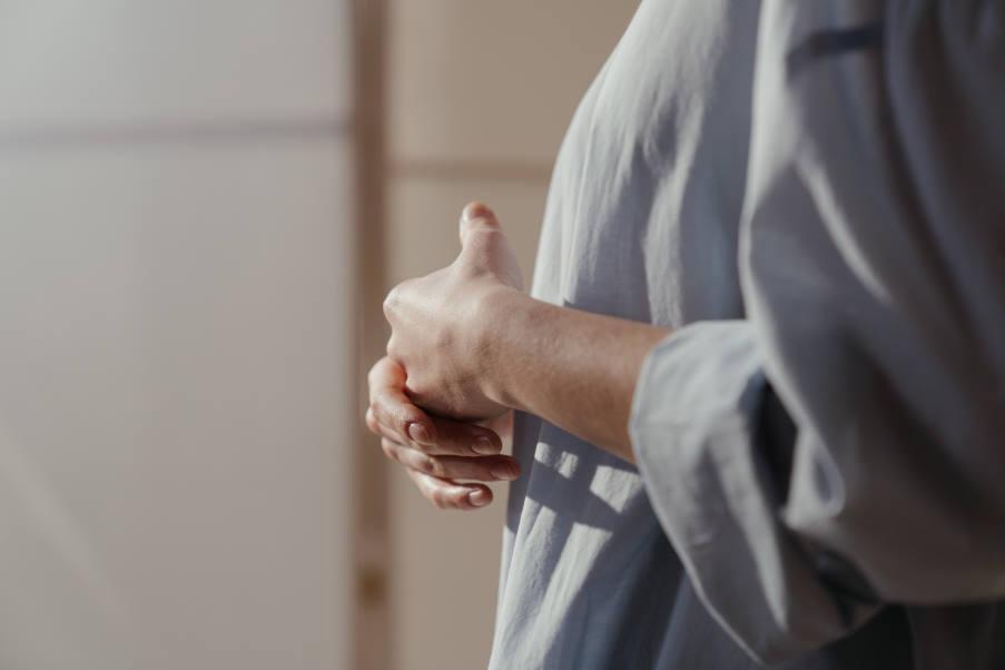 Αυτο-σαμποτάζ: 3 τρόποι να στρέψουμε την αμφιβολία προς όφελός μας