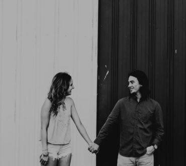 4 δυσκολίες που αντιμετωπίζουν στις σχέσεις τους οι άνθρωποι με έντονο άγχος
