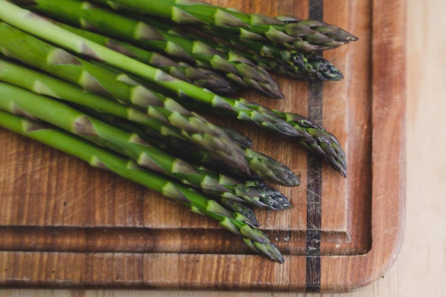 7 λαχανικά που έχουν υψηλά ποσοστά πρωτεΐνης και ο καλύτερος τρόπος να τα κατανάλώνουμε