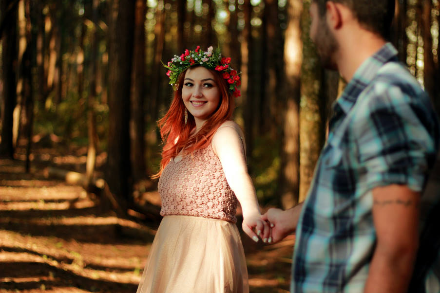 «Αθεράπευτος» ρομαντισμός: Τι σημαίνει και πώς μπορεί να επηρεάσει την ερωτική ζωή ενός ατόμου