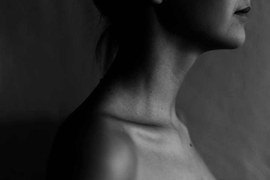 Ελβετία: Καινοτόμο μηχάνημα αναπτύσσει νέο δέρμα για εγκαυματίες