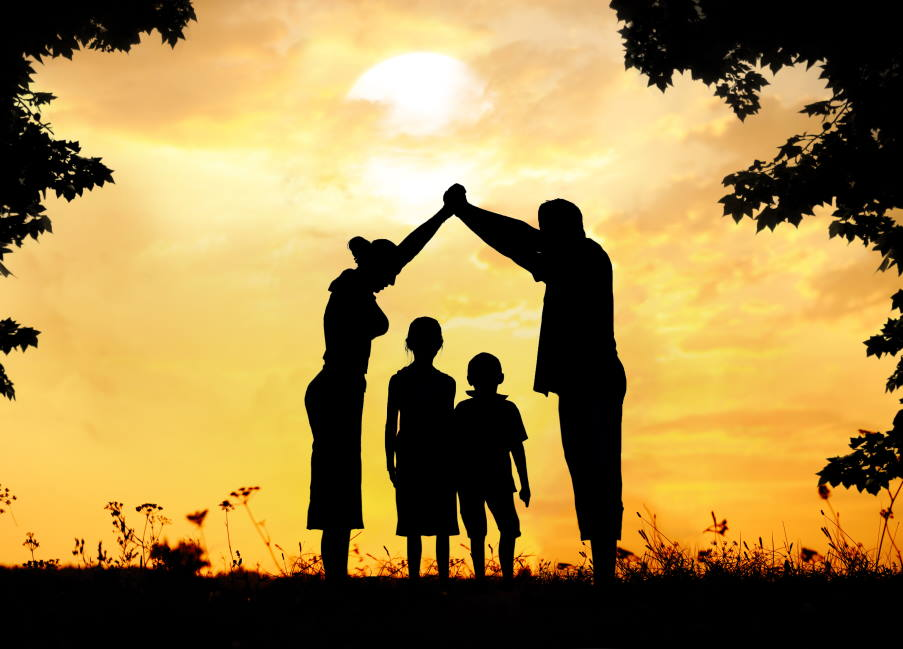 Το «φαινόμενο του καλού παιδιού»: Πώς το καλλιεργούμε στα παιδιά μέσα από την στάση μας και τη συμπεριφορά μας