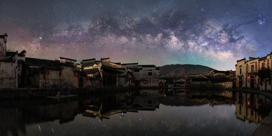 iliakes-ekrixeis-mexri-voreio-selas-kaliteroi-fwtografoi-astronomias-2021