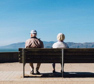 Η μέγιστη διάρκεια ζωής του ανθρώπου μπορεί να φθάσει τα 130 έτη έως το 2100