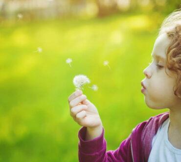 Παιδικό άσθμα: Μία στις τρεις περιπτώσεις οφείλεται στην ατμοσφαιρική ρύπανση