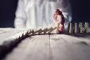 Το πραγματικό μυστικό για να αποκτήσετε συνήθειες που θα μεταμορφώσουν τη ζωή σας (σε τριάντα μέρες)