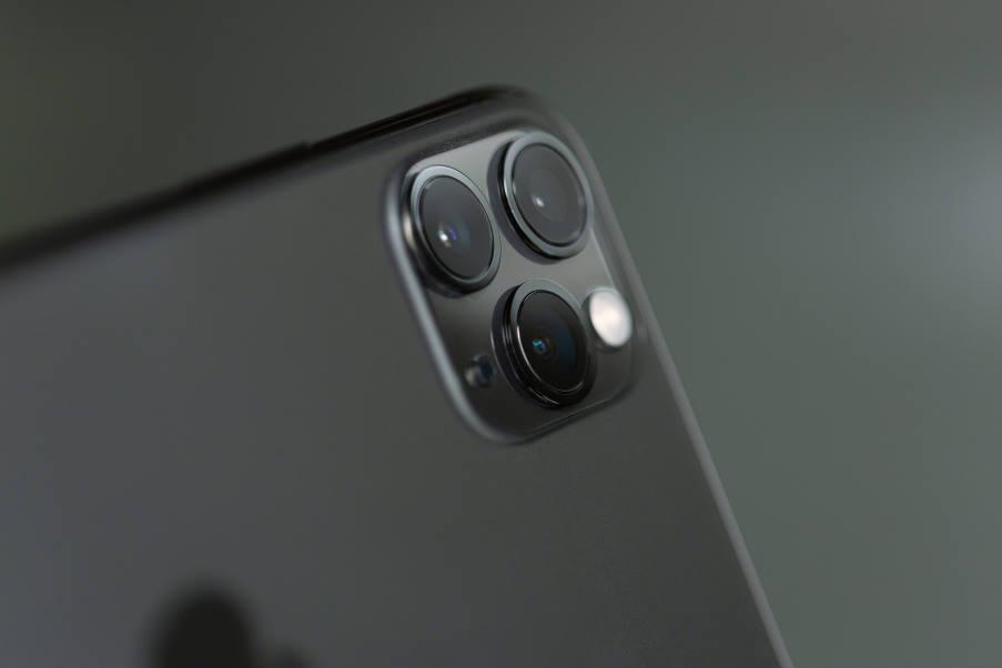 Πώς η κάμερα του smartphone μπορεί να χρησιμοποιηθεί για να εντοπίσει την αναιμία