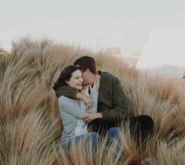 Πώς μπορούμε να καταλάβουμε αν η σχέση μας αξίζει να σωθεί