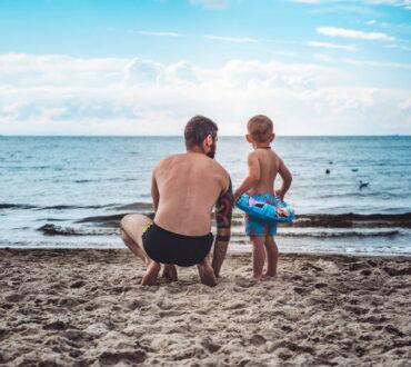 Διακοπές: Πώς να απολαύσουμε τη θάλασσα αποφεύγοντας τους «κρυφούς» κινδύνους