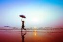 Η ζωή δεν σε λυπάται, είναι ικανή να σου ρίξει πολλά «χαστούκια» για να της αποδείξεις πως αξίζεις αυτό που της ζητάς