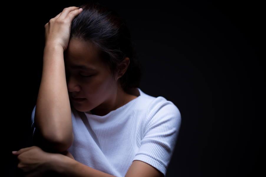 Διαταραχή Σωματικών Συμπτωμάτων: Αιτίες εμφάνισης και τρόποι αντιμετώπισης