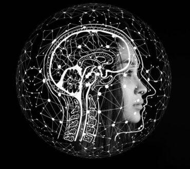 O εγκέφαλός μας «τρώει» συνεχώς τον εαυτό του – Ποιος είναι ο λόγος