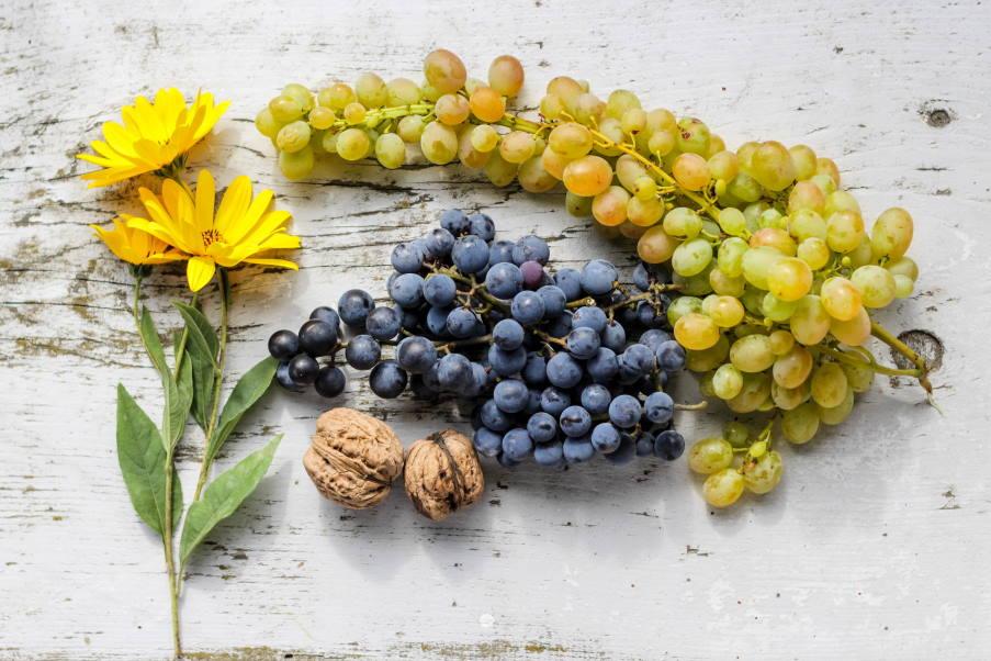 Φρούτα του καλοκαιριού: Ποια βοηθούν στη διατήρηση του βάρους μας – Πόσες θερμίδες έχουν