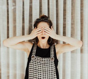 Όταν η άρνηση αποδεικνύεται επικίνδυνη για τη ζωή: Μια ψυχαναλυτική προσέγγιση